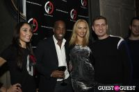 Charlotte Ronson Fall 2010 After Party #12