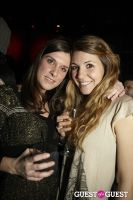 Charlotte Ronson Fall 2010 After Party #16