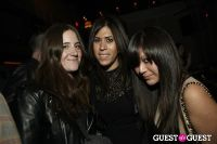 Charlotte Ronson Fall 2010 After Party #25
