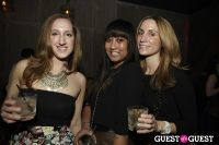 Charlotte Ronson Fall 2010 After Party #30