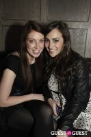 Charlotte Ronson Fall 2010 After Party #31