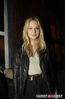 Charlotte Ronson Fall 2010 After Party #33