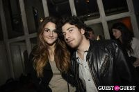 Charlotte Ronson Fall 2010 After Party #34