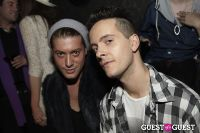 Charlotte Ronson Fall 2010 After Party #44