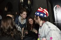 Charlotte Ronson Fall 2010 After Party #47