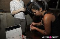 Charlotte Ronson Fall 2010 After Party #53