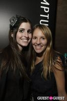 Charlotte Ronson Fall 2010 After Party #55
