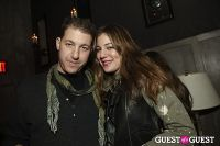 Charlotte Ronson Fall 2010 After Party #64