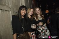 Charlotte Ronson Fall 2010 After Party #69