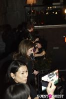 Charlotte Ronson Fall 2010 After Party #70