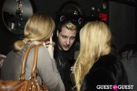 Charlotte Ronson Fall 2010 After Party #72