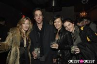 Charlotte Ronson Fall 2010 After Party #76
