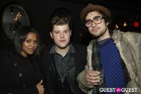 Charlotte Ronson Fall 2010 After Party #87