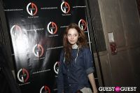 Charlotte Ronson Fall 2010 After Party #91