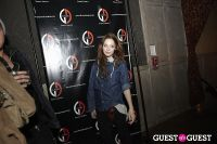 Charlotte Ronson Fall 2010 After Party #92