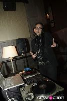 Charlotte Ronson Fall 2010 After Party #95