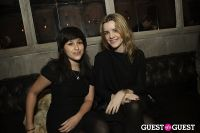 Charlotte Ronson Fall 2010 After Party #99
