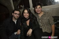 Charlotte Ronson Fall 2010 After Party #102