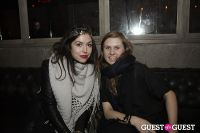 Charlotte Ronson Fall 2010 After Party #103