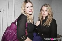 Andrew Buckler FW10 After Party #21