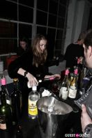 Andrew Buckler FW10 After Party #22