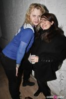 Andrew Buckler FW10 After Party #23