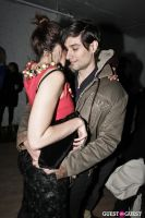 Andrew Buckler FW10 After Party #24