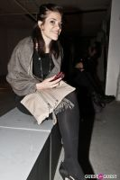 Andrew Buckler FW10 After Party #32