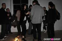 Andrew Buckler FW10 After Party #33