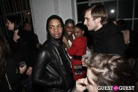 Andrew Buckler FW10 After Party #39