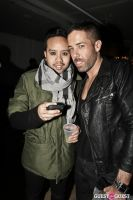 Andrew Buckler FW10 After Party #43