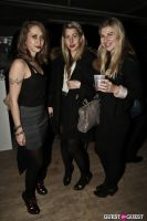 Andrew Buckler FW10 After Party #46