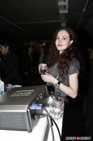 Andrew Buckler FW10 After Party #48
