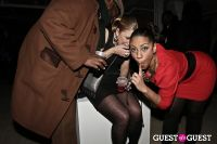 Andrew Buckler FW10 After Party #67