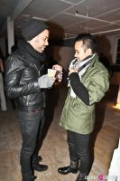 Andrew Buckler FW10 After Party #76
