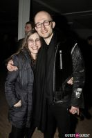 Andrew Buckler FW10 After Party #82