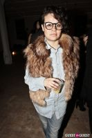 Andrew Buckler FW10 After Party #111