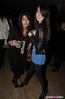 Andrew Buckler FW10 After Party #112