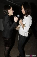 Andrew Buckler FW10 After Party #118