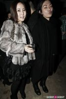Andrew Buckler FW10 After Party #124