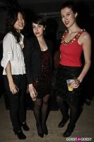 Andrew Buckler FW10 After Party #126