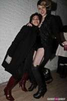 Andrew Buckler FW10 After Party #132