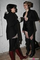 Andrew Buckler FW10 After Party #134