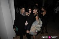 Andrew Buckler FW10 After Party #142