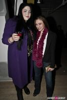 Andrew Buckler FW10 After Party #145