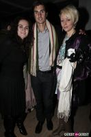 Andrew Buckler FW10 After Party #147