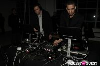 Andrew Buckler FW10 After Party #158