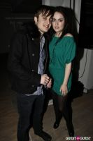 Andrew Buckler FW10 After Party #161