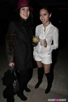 Andrew Buckler FW10 After Party #162