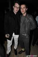 Andrew Buckler FW10 After Party #164